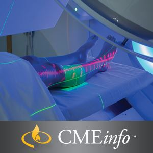 Radiation Oncology – A Comprehensive Review Oakstone Clinical Update (SA-CME)