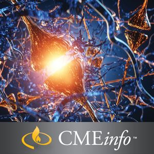 Neurology for Non-Neurologists Oakstone Specialty Review