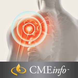 Comprehensive Review of Pain Medicine Oakstone Clinical Update