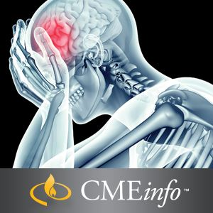 Intensive Update in Pain Management Cleveland Clinic Specialty Review