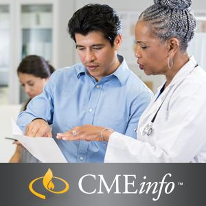 Comprehensive Review of Family Medicine Oakstone Board Review