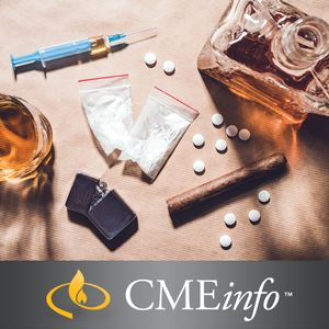 Addiction Medicine for Non-Specialists Oakstone Specialty Review