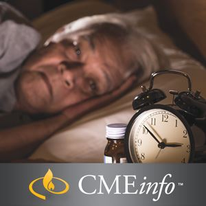 Sleep Medicine for Non-Specialists Oakstone Specialty Review