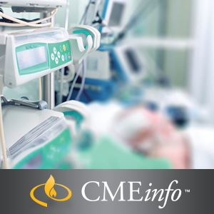 The Brigham Board Review in Critical Care Medicine Brigham and Women's Hospital Board Review