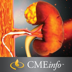 Comprehensive Review of Interventional Cardiology Oakstone Clinical Review