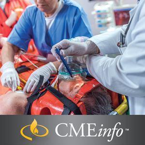 Essentials of Emergency Medicine Oakstone Specialty Review